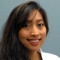 Primary Care Doctors in Oakland, CA: Dr. Anne-Francelle Ardina             MD