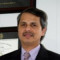 Gastroenterologists in Elizabeth, NJ: Dr. Arun C Naik             MD
