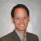 Orthopedic Surgeons in Honolulu, HI: Dr. Spencer K Chang             MD
