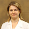 Primary Care Doctors in Towson, MD: Dr. Aksana Afanasenka             MD