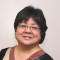 Pediatric Specialists in Kaneohe, HI: Dr. Lisa A Shigemura             MD