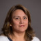 Family Physicians in Fairfield, CT: Dr. Veronica D Plasencia             MD