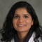 Critical Care Practitioners in Stony Brook, NY: Dr. Alpa G Desai             MD