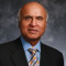 Family Physicians in Naperville, IL: Dr. Manohar L Jethani             MD