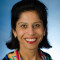 Primary Care Doctors in San Leandro, CA: Dr. Sheila M Bhatia             MD