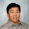 Neurologists in Honolulu, HI: Dr. John S Guo             MD