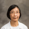 Gastroenterologists in Ann Arbor, MI: Dr. Anna S Lok             MD