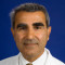 Urologists in Santa Clara, CA: Dr. Farhad Parivar             MD