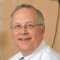 Obstetricians & Gynecologists in Elmira, NY: Dr. Kenneth J Herzl-Betz             MD