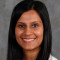 Ophthalmologists in Modesto, CA: Dr. Usha S Rao             MD