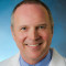 Ophthalmologists in South San Francisco, CA: Dr. John E Skerry             MD