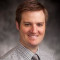 Ophthalmologists in Maywood, IL: Dr. Jason G Ethington             MD
