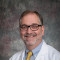 in Newark, DE: Dr. Michael J Antunes             MD