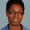 Obstetricians & Gynecologists in Oakland, CA: Dr. Amanda W Calhoun             MD