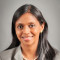 Pediatricians in Groton, CT: Dr. Anandhi S Baleswaren             MD