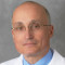 Internists in Vacaville, CA: Dr. Ivan S Cavaliere             MD