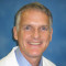 Primary Care Doctors in San Leandro, CA: Dr. Jonathan W Allen             MD
