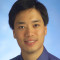 Orthopedic Surgeons in Walnut Creek, CA: Dr. Jeffrey Luo             MD
