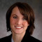 Urologists in West Des Moines, IA: Dr. Stephanie L Pothoven             DO