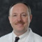 Gastroenterologists in Fall River, MA: Dr. David J Maddock             MD