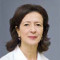 Obstetricians & Gynecologists in Charlotte, NC: Dr. Maureen L Beurskens             MD