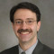 Dermatologists in New Hyde Park, NY: Dr. Robert T Hayman             MD