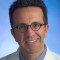 Gastroenterologists in South San Francisco, CA: Dr. Lawrence B Lusk             MD