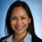 Primary Care Doctors in Livermore, CA: Dr. Jennifer G Dedios             MD