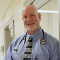 Primary Care Doctors in North Haven, CT: Dr. Evan M Ginsberg             MD