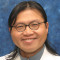 Family Physicians in Lincoln, CA: Dr. Jimmy Y Kuo             MD