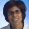 Primary Care Doctors in South San Francisco, CA: Dr. Jamila H Champsi             MD
