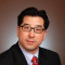 Internists in Stamford, CT: Dr. Joonun Choi             MD