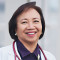 Family Physicians in Pearland, TX: Dr. Maria M Palasi             MD