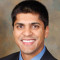 Primary Care Doctors in San Francisco, CA: Dr. Rahul R Aggarwal             MD