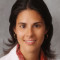 Family Physicians in Vallejo, CA: Dr. Maisha S Draves             MD