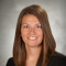 Family Physicians in Brighton, MI: Dr. Rebecca A Pawlik             MD