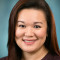 Gastroenterologists in Redwood City, CA: Dr. Vivian Ng             MD