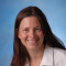 Hospice & Palliative Specialists in Tualatin, OR: Dr. Arian Nachat             MD