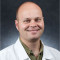 Primary Care Doctors in Oxnard, CA: Dr. Preston W Arndt             MD