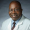 Pediatricians in Washington, DC: Dr. Mohammed K Abubakar             MD