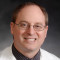 Ophthalmologists in Sacramento, CA: Dr. Mark E Drabkin             MD