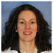 in Greenwich, CT: Dr. Karen M Bellapianta             MD