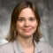 Ophthalmologists in Evanston, IL: Dr. Mary K Hoffman             MD