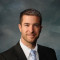 Hospitalists in Naperville, IL: Dr. John J Mcanelly             MD