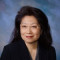 Obstetricians & Gynecologists in Elmira, NY: Dr. Sungji Chai             MD