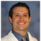 in Greenwich, CT: Dr. Jeremy B Barowsky             MD