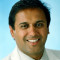 Primary Care Doctors in Pleasanton, CA: Dr. Yogesh V Bhakta             MD