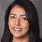 Family Physicians in Vallejo, CA: Dr. Olivia V Garcia             MD