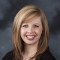Primary Care Doctors in Ozark, MO: Dr. Kathryn G Geron             DO