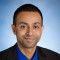 Primary Care Doctors in Oakland, CA: Dr. Faizan I Ahmad             MD